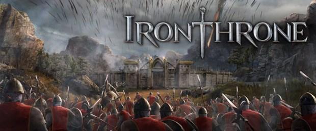 iron-oyun.jpg
