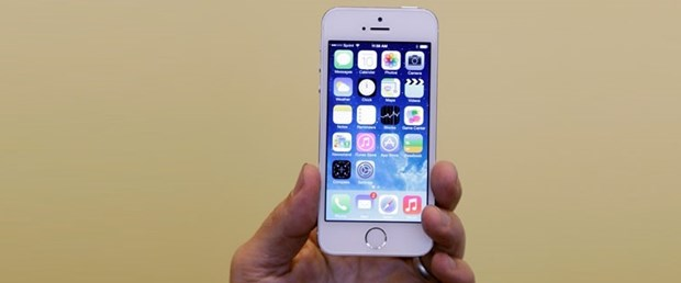 iphone-telefon-201214