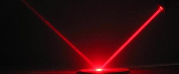 ışık.jpg