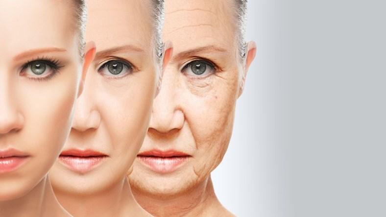 Işte 5 Adımda Vücut Yaşını Hesaplamanın Yolu 1 Ntv