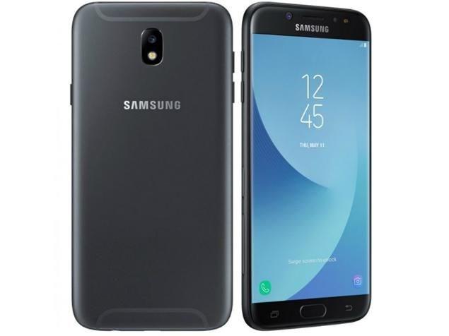 SamsungGalaxyJ7:5.2milyon sattı