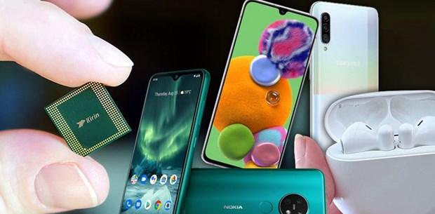 İşte IFA 2019'un en dikkat çeken cihazları