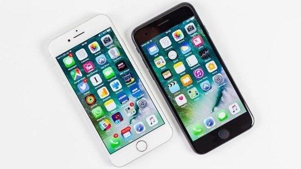 iOS 12 HANGİ iPHONE'LARDA ÇALIŞMAYACAK