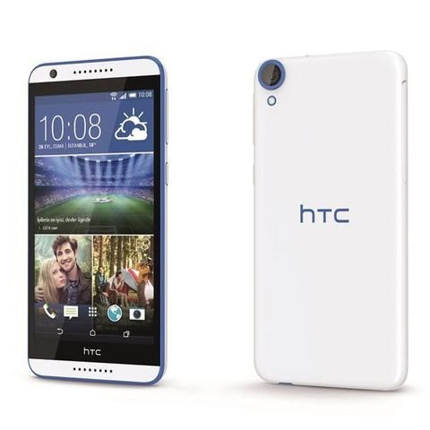 HTCDesire830