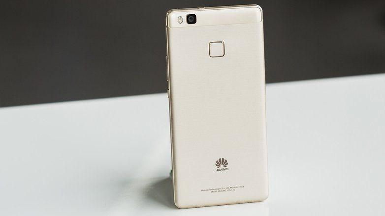 HuaweiP9Lite