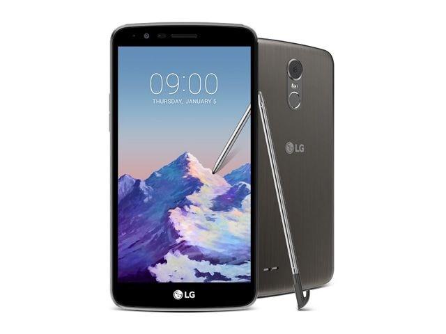 LGStylus3