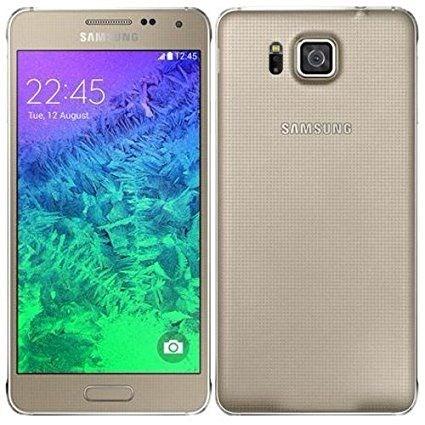 SamsungGalaxyAlpha