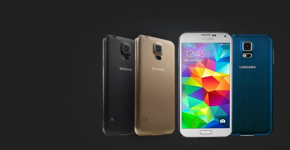 1000 tl altı en iyi telefonlar