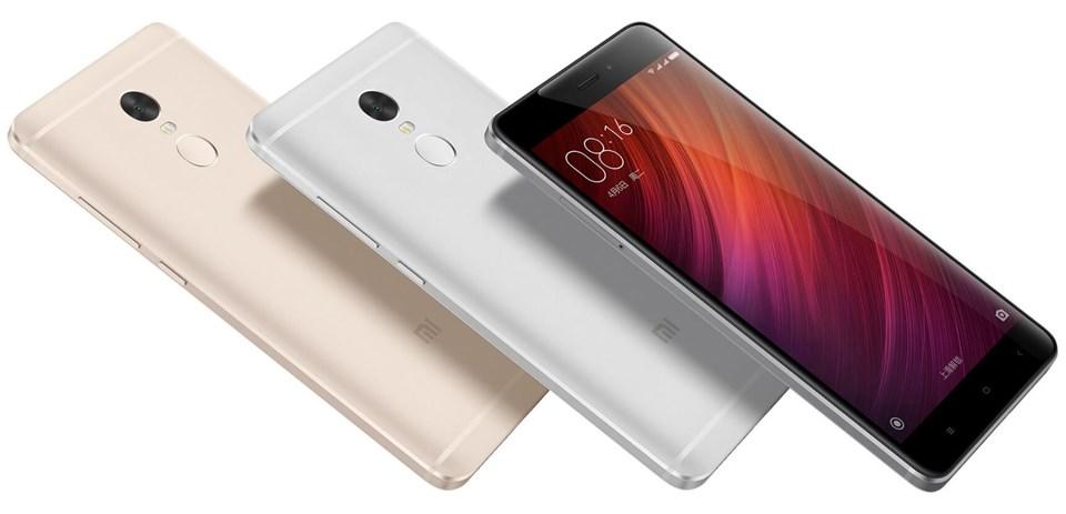 c3a09d4e5a8c3 İşte piyasadaki en ucuz akıllı telefonlar - 1   NTV