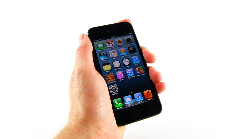 16-iPhone5