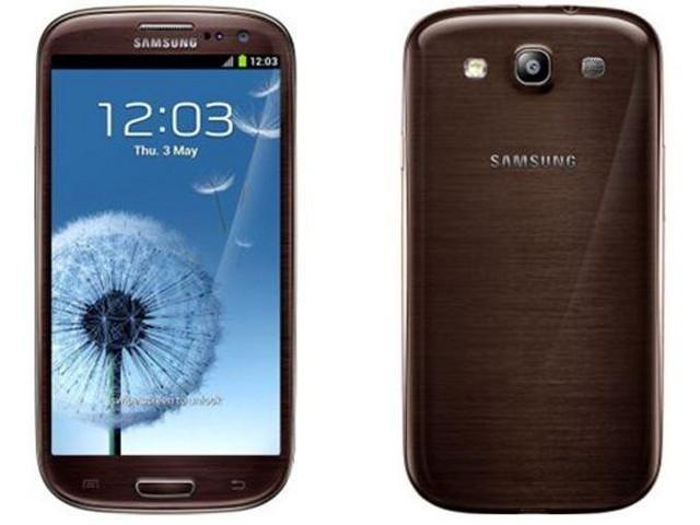 20-GalaxyS3