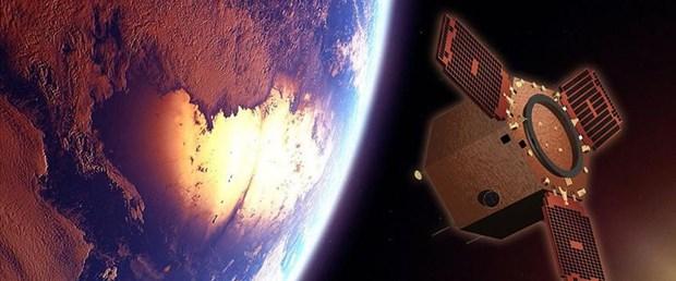 uzay-türkiye.jpg