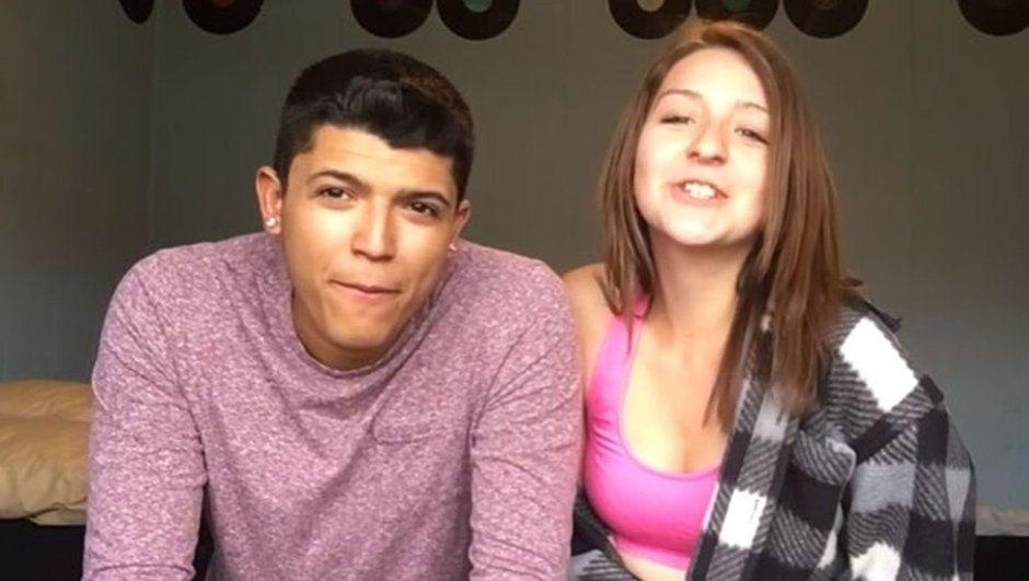 sevgilisini öldüren youtuber, youtube, Monalisa Perez, ceza