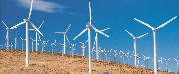rüzgar-enerjisi