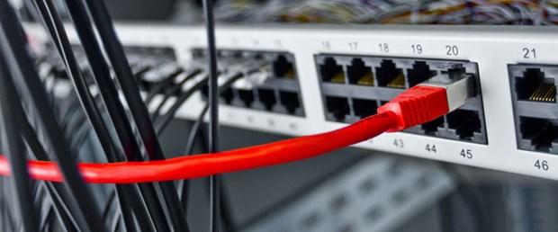 kablosuz---260115
