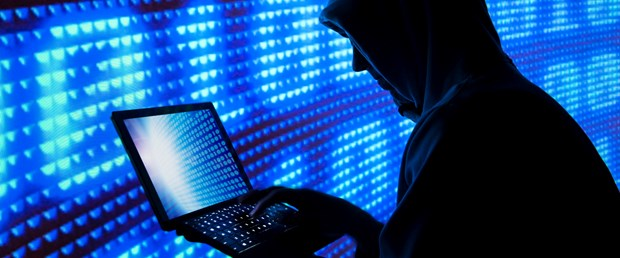 siber saldırı hack.jpg