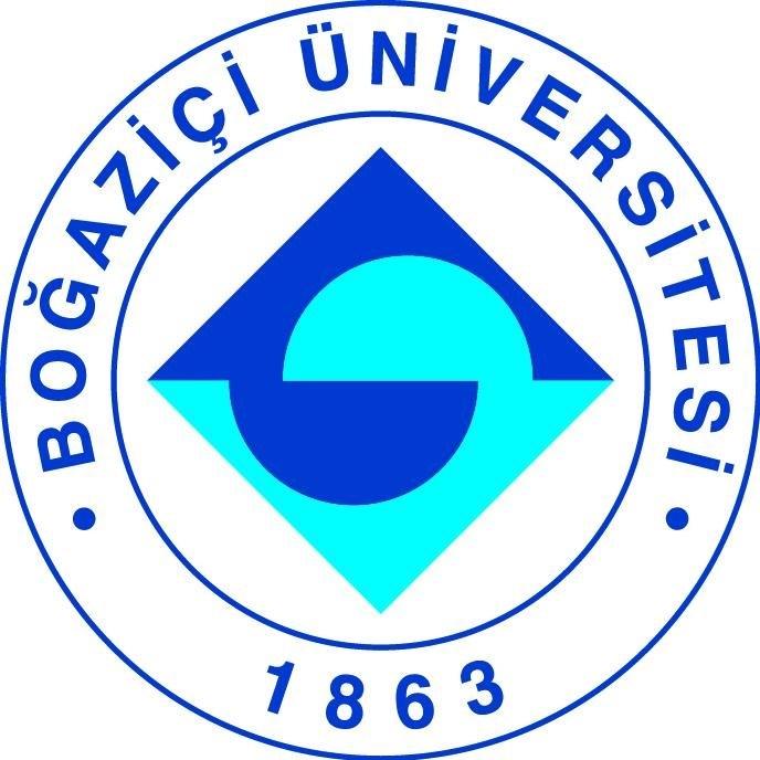 Eğitmenler ise Doç. Dr. Bilgin Metin ve BÜSİBER danışmanları Fatih Emiral ve Kaya Kazmirci olacak.