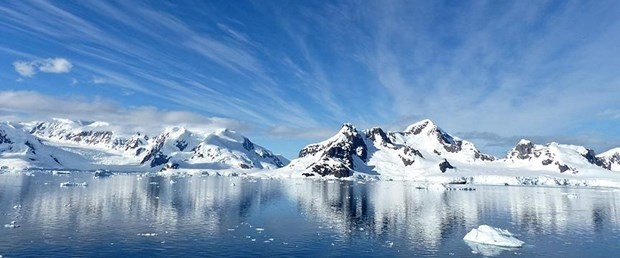 kanada-buzul.jpg