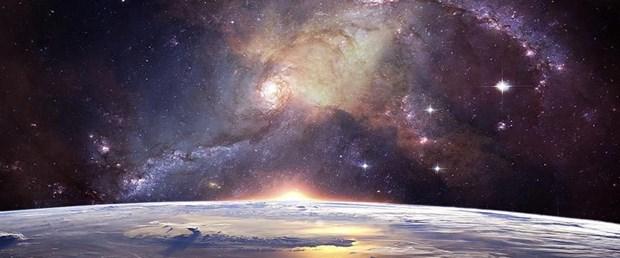uzay.jpg