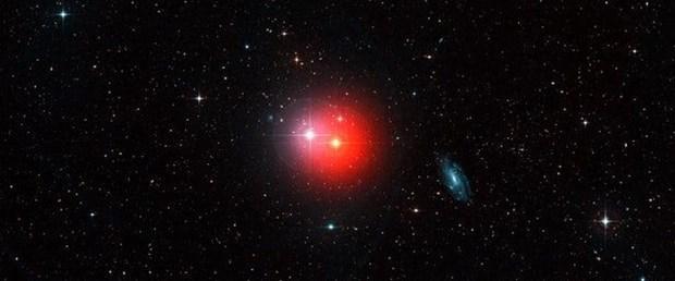 kızıl dev yıldız221217.jpg