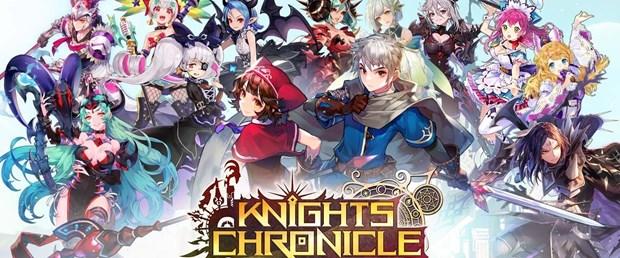 Knights Chronicle.jpg