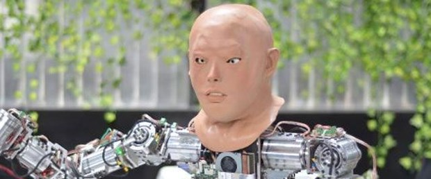 insansı-robot.jpg