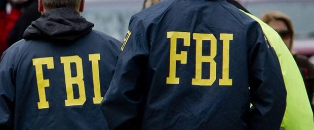 FBI-5-6-2015.jpg