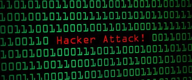 hack-şifre-21-01-15