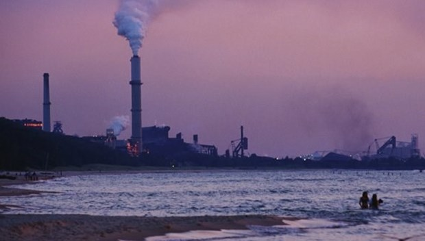 karbon emisyonu deniz.jpg
