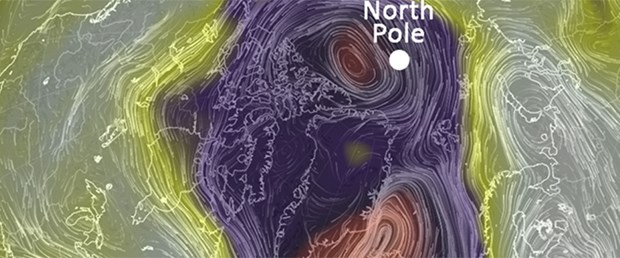 kuzey-kutbu.jpg