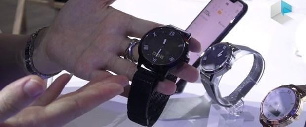 Lenovo Watch X satışa çıktı (15 saniyede tükendi)