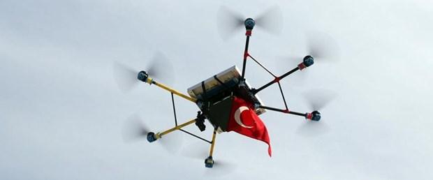 liseli-drone.jpg