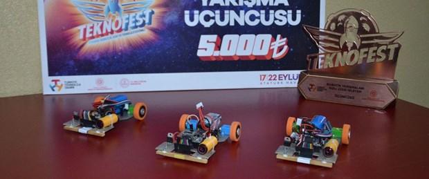 teknofest-otomobil-2.jpg