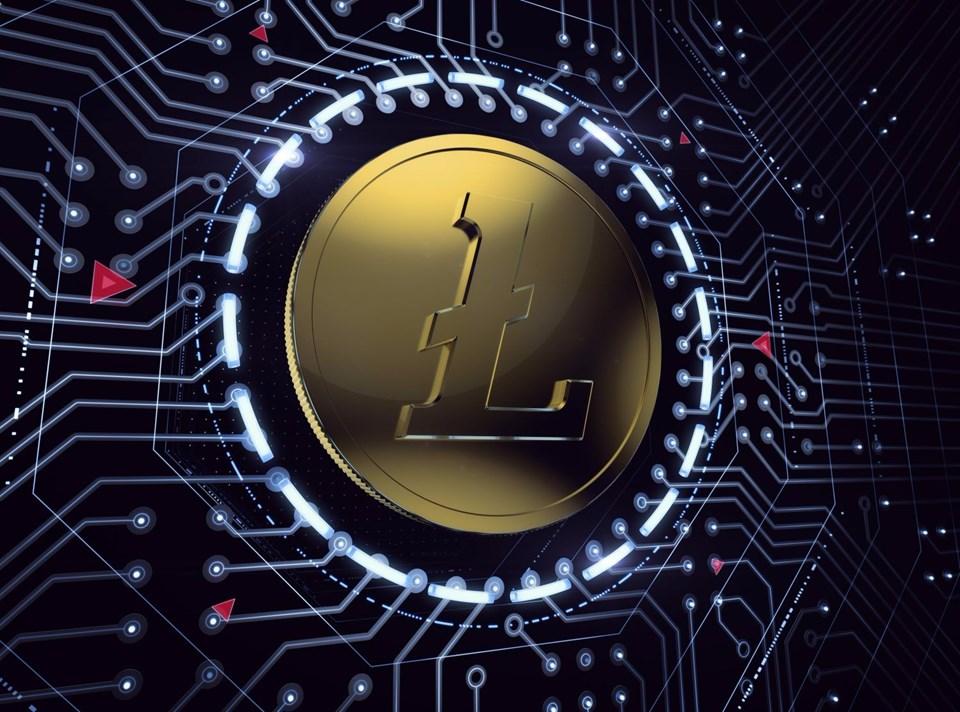 Litecoinnedir, Litecoinnasıl alınır, Litecoin,litecoin ve bitcoin arasındaki farklar