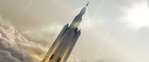 uzay-15-02-15