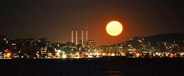 istanbul-dolunay-15-08-01.jpg