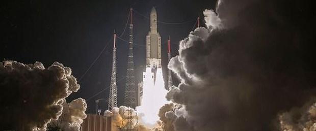 merküre gidecek uzay aracı yörüngeye gönderildi.jpg