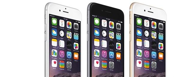 iphone-apple-11-02-15