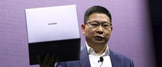 huawei-laptop.jpg