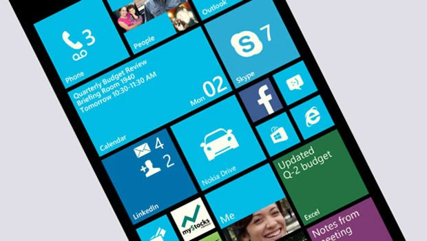 Microsoft, Windows Phone üretimini durduruyor