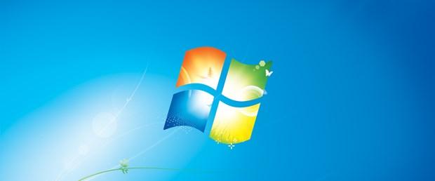 windows-microsoft-30-12-14
