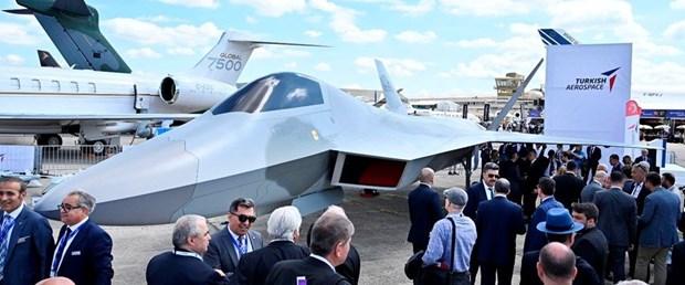 yerli-savaş-uçağı.jpg