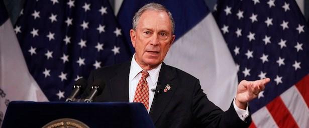 160308-Michael-Bloomberg.jpg