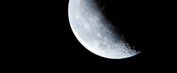 ayın karanlık yüzü.jpg