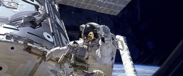 nasa-astronot.jpg