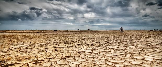su-kuraklık.jpg