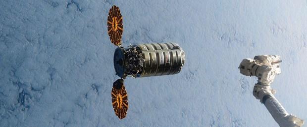 Space Station.JPEG-07ebf.jpg.jpg