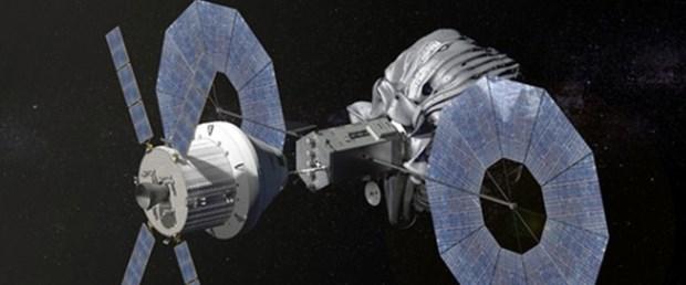NASA-26-03-15