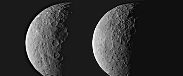 ceres-05-03-15