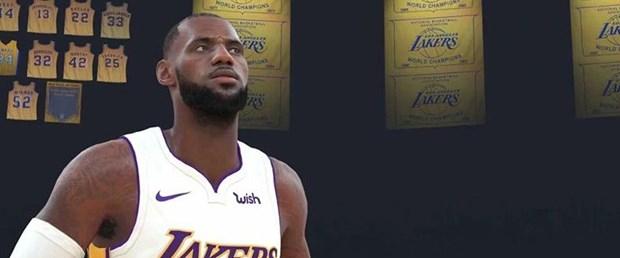 NBA-android.jpg